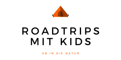 Roadtrips mit Kids